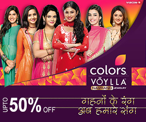 Deals / Coupons Voylla 59