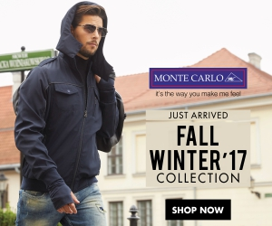 Deals / Coupons Montecarlo 2