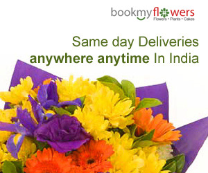 Bookmyflowers.com
