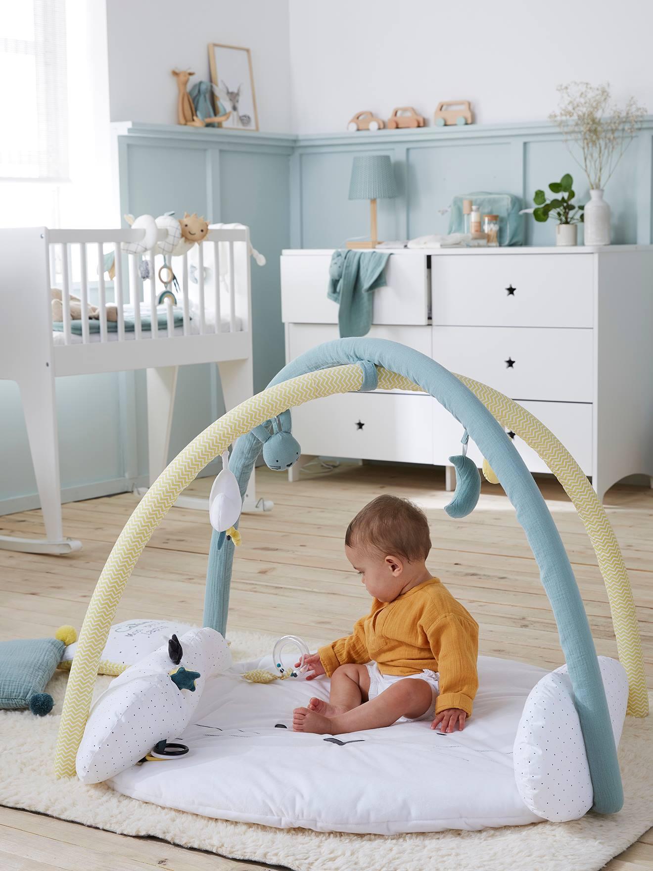 https www vertbaudet de baby activity decke mit spielbogen minzcocktail mehrfarbig htm productid 618980095 filtrecouleur 6350