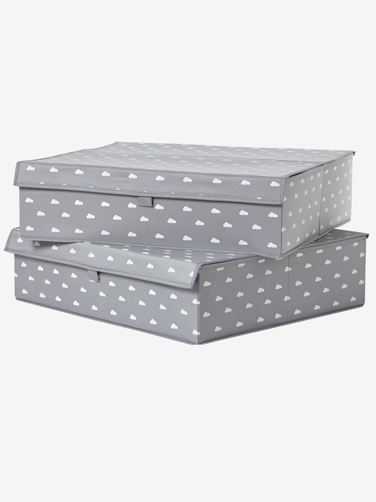 meubles et linge de lit meubles lit enfant lit bebe boite de