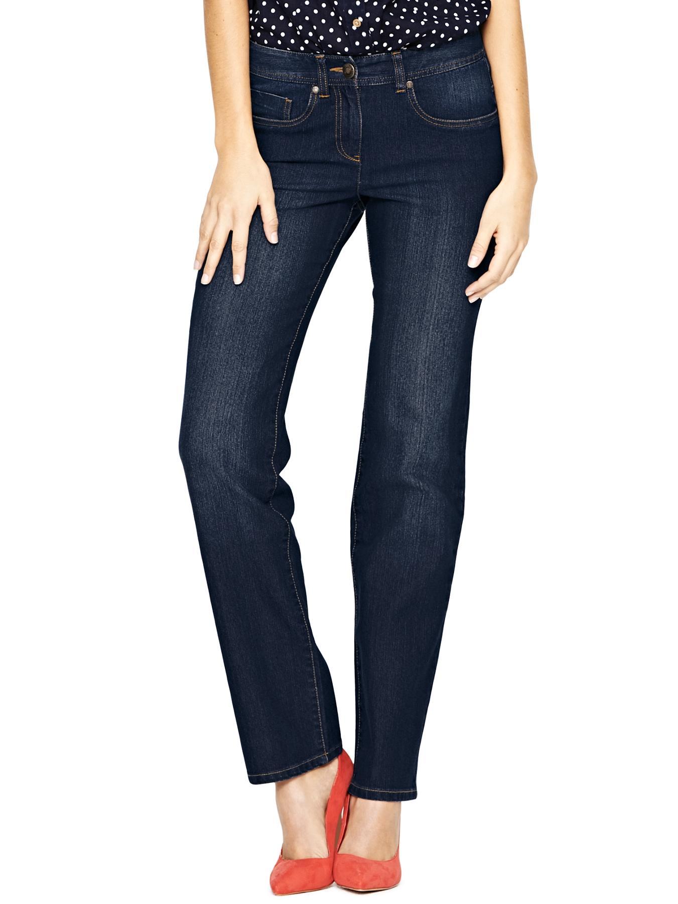 south-petite-slim-leg-jeans