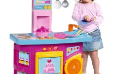15 Deluxe Lalaloopsy Kitchen That Abound With Charm Elegance