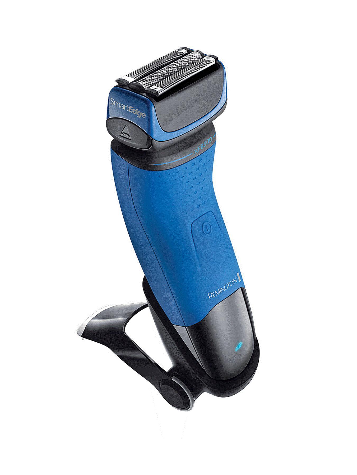 Remington SmartEdge Advanced Shaver Father's Day 2015 Gift Guide