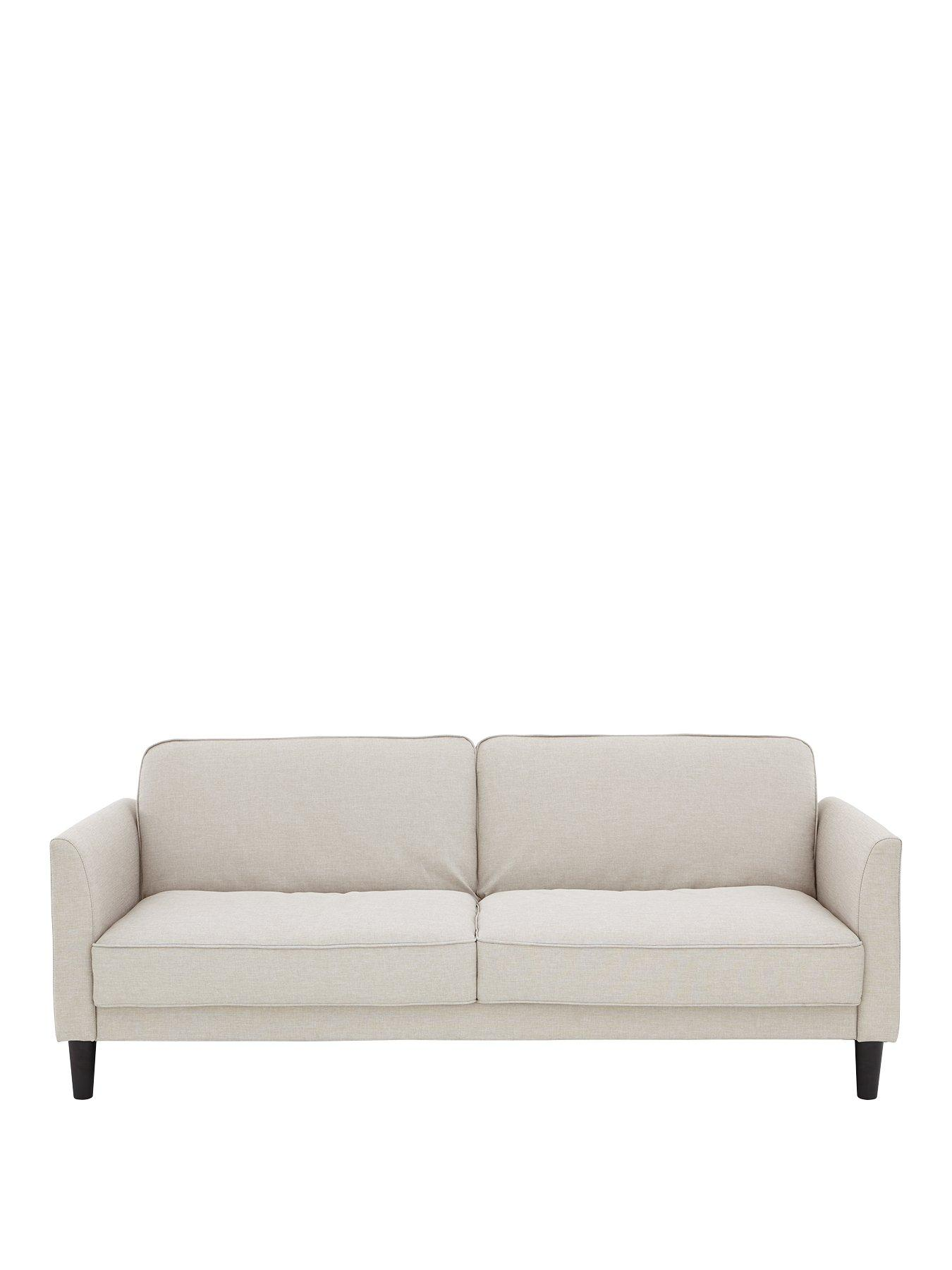 Swell Sofa Shops Derry Three Posts Derry Sofa Amp Reviews Wayfair Andrewgaddart Wooden Chair Designs For Living Room Andrewgaddartcom