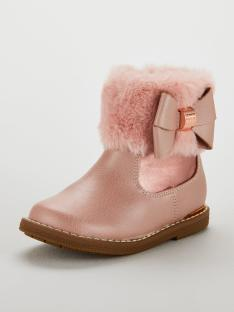 24461874f268d Ted Baker Shoes Boots Child Baby Www Very Co Uk