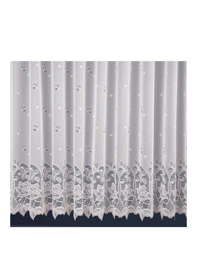 Bedroom curtains uk