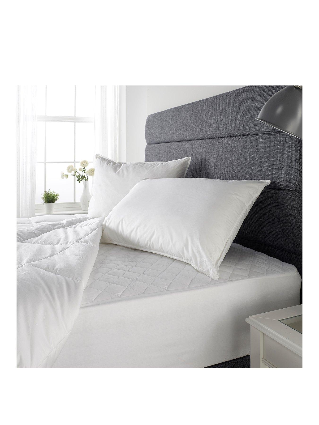 forever full pillow pair