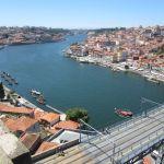reveillon_porto - Passeio de Barco