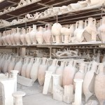 pompeia-objetos