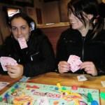 hostel jogo de cartas