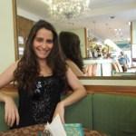 Cafe Cavalieri