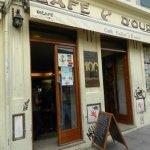 cafe-pilho-door