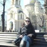 Igreja Kristus piedzimsanas em Riga