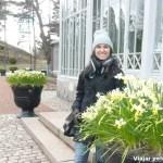 Jardim Botânico de Inverno (2)