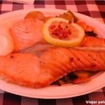 Mercado dos Peixes (5)