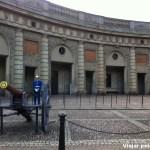 viajarpelaeuropa_visitar_paláciorealdeestocolmo