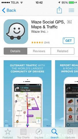 aplicativos de viagens