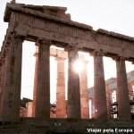 Atenas – Athens