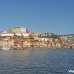 viajarpelaeuropa_cruzeironodouro_porto2