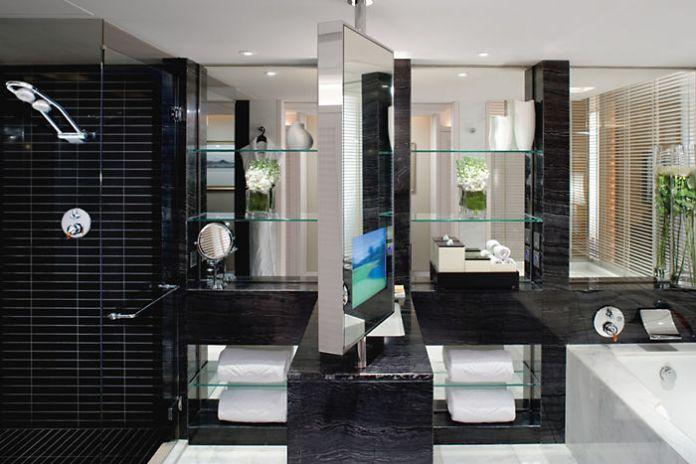 hong-kong-suite-bathroom-01
