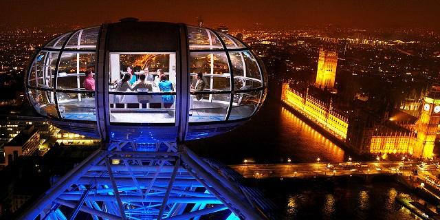 london-eye-de-noite