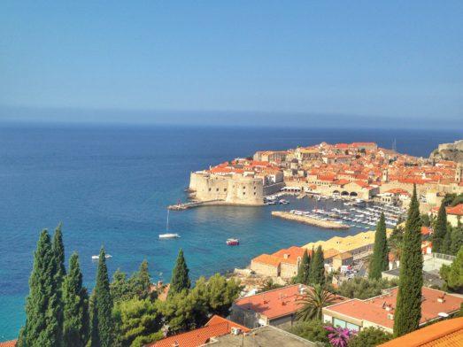 Dubrovnik 12