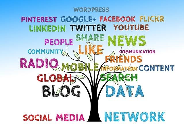 Vício nas redes sociais 2