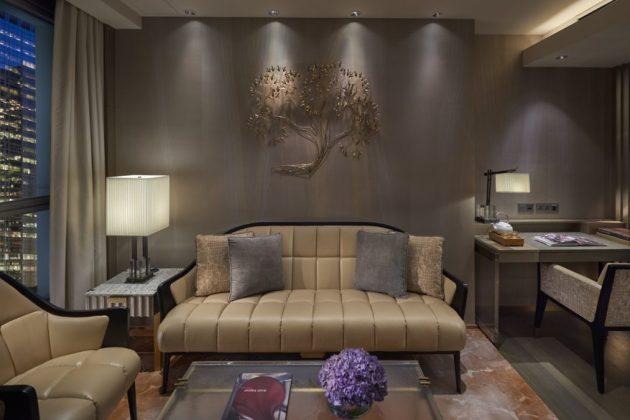 landmark-2015-room-L600-deluxe-02