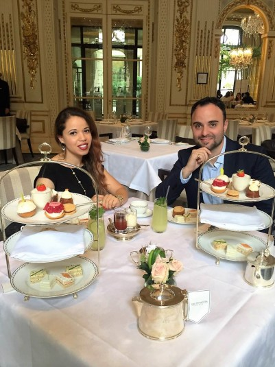hotel-the-peninsula-paris-afternoon-tea