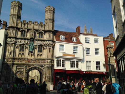 canterbury-cathedral-2
