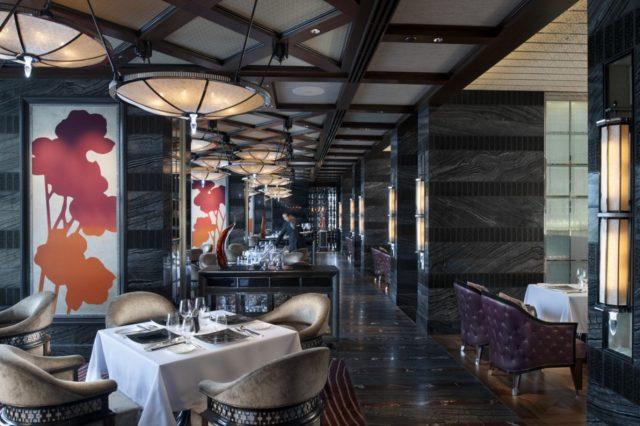 Onde comer em Macau macau-restaurant-vida-rica-01