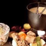 melt-bar-restaurang-foreslagen-ratt-3628b