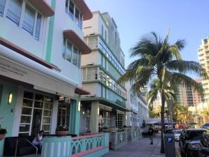 Sobre Miami