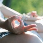 workshop de yoga em Estocolmo
