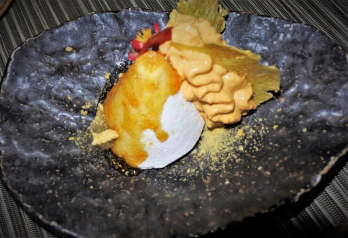 Restaurante peruano em miamiRestaurante peruano em miami