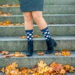 Gisele_Almeida_Happy_Socks_4