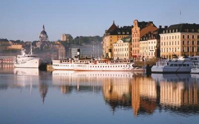 O que fazer em Estocolmo – As 6 melhores atrações da cidade!