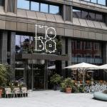 Hobo_ViajarpelaEuropa