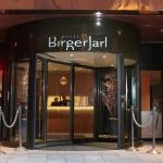 HotelBirgerJarl_ViajarpelaEuropa_1