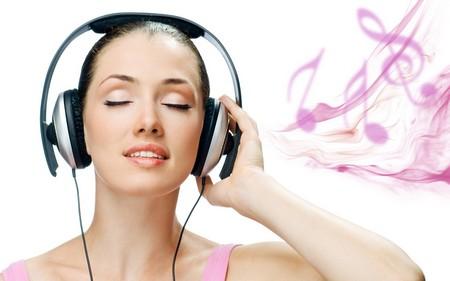 Những thói quen tai hại ai cũng mắc phải khi sử dụng tai nghe - ảnh 1