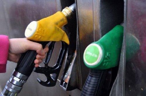 Tin tức mới nhất về giá dầu thế giới cho biết, giá dầu lại tiếp tục giảm