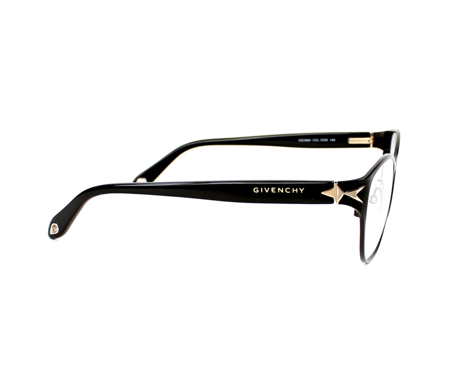 Givenchy Glasses Vgva 64