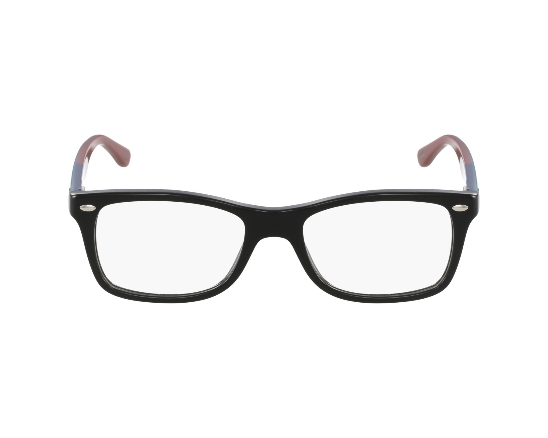 Ray Ban Eyeglasses Rx Buy Now And Save 45