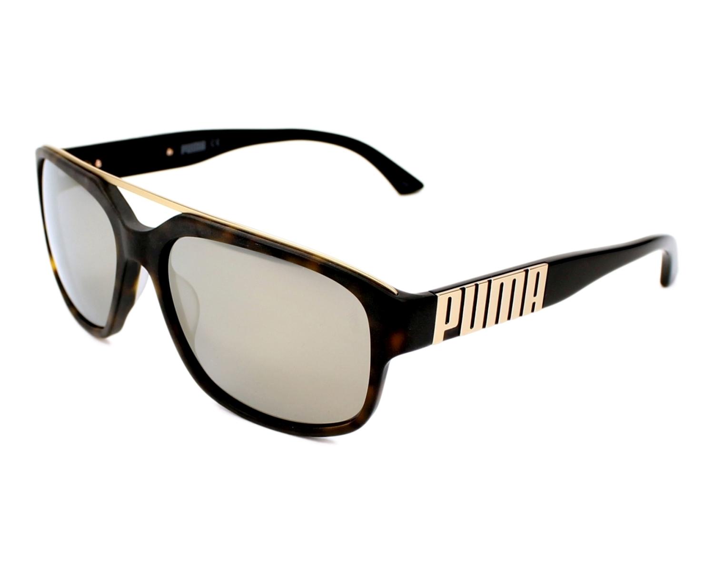 Colorful Puma Eyeglass Frames Pattern - Framed Art Ideas ...