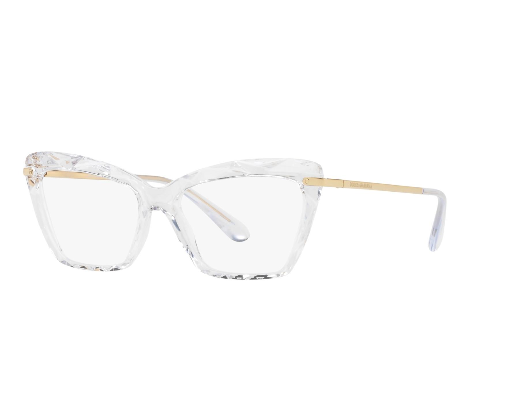 74f9f9ef7eb0 Prescription Eyeglasses With Rhinestones Crystals | Wiring Diagram ...