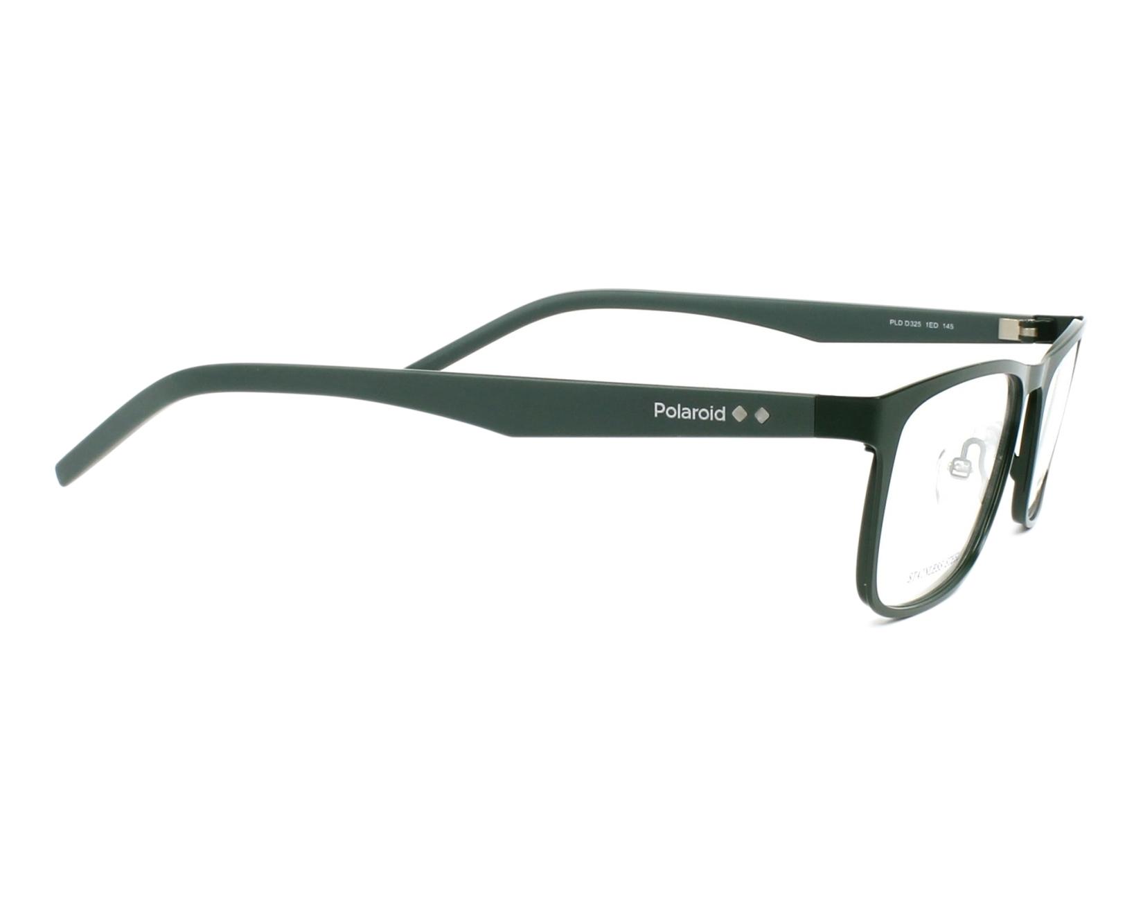 Polaroid Eyeglasses Pldd 325 1ed Green