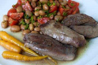 food photo (7)