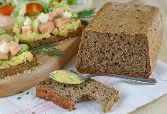 hleb od razi i spelte (4)