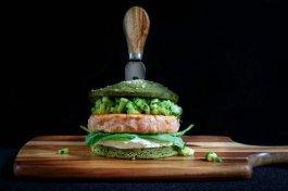 burger od lososa (1)